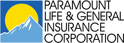 OFW Insurance Online Form | Paramount Life & General